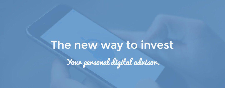 Asia's First Robo-Advisor Mobile App Chloe To Launch in Hong Kong