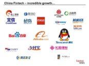 Exploring The Evolving Fintech/Insurtech Regulatory Landscapes For China, Hong Kong & Singapore