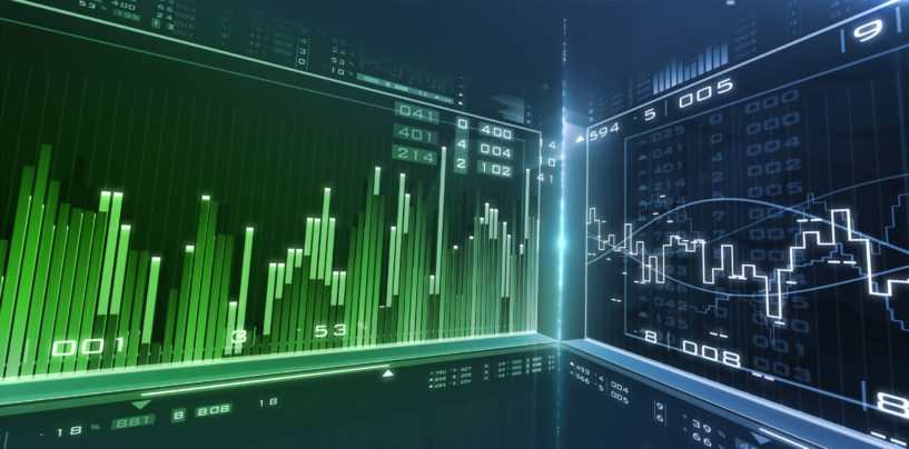 Social Trading Poised to Take Off in Asia