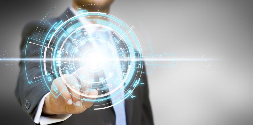 Regtech in Asia: an Overview