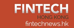 Fintech Hong Kong