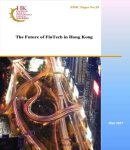 The-Future-of-Fintech-in-Hong-Kong-May-2017-5