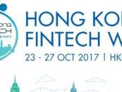Hong Kong Fintech Week 2017– Day 4 Highlights
