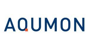 Aqumon