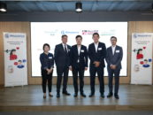 Wesurance launches Hong Kong's First Insurance App Featuring AI and eKYC