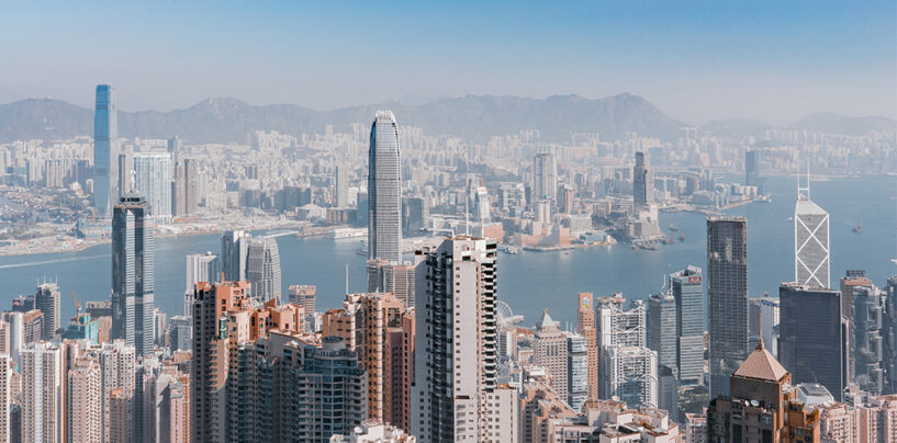 Crowdfunding Fails To Take Off In Hong Kong
