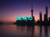 Azimo Opens new Money Transfer Service to China