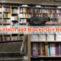 Top Fintech and Blockchain Books