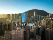 Fintech Job Platform Opens Office in Hong Kong