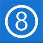 8 securities