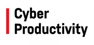 Cyber productivity