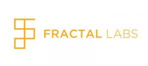 Fractal Labs