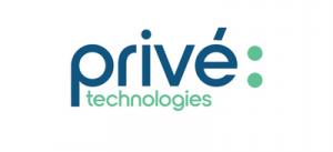 Prive technologies