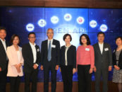 6 Citi Open API Partnerships in Hong Kong