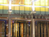 Rise of The Neo-Banks: Hong Kong Issues New Guidelines for Virtual Banks