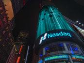 Nasdaq Expands Hong Kong Presence with Data Center Connections
