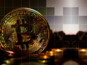 Trust Is The Missing Link In Today's Cryptocurrencies, BIS Says
