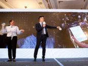 AlipayHK and GCash Launch Cross-Border Remittance Service on Blockchain