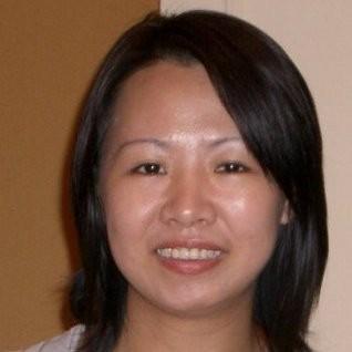 Bonnie Chun