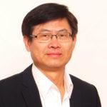 Dr. Yu-Chin Hsu