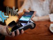 Survey: Exploring Mobile Payment in Hong Kong