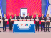 UnionPay Expands its Mobile Payments App into Hong Kong and Macau