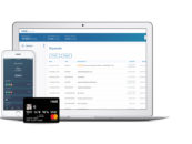 Neat Bundles Up Invoice-Buying P2P Startup to Sell Discounted Services