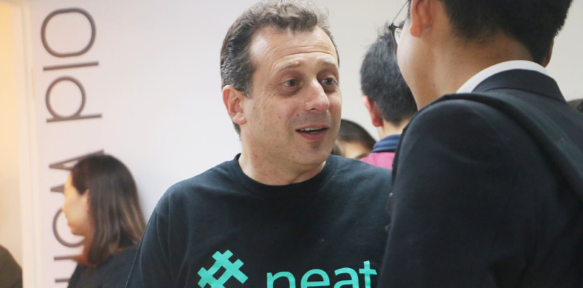 Local Virtual Bank Neat, Scores US$3 M Funding Led by Linear Capital