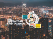 Hong Kong: 79% Don't Know True Cost of International Money Transfers