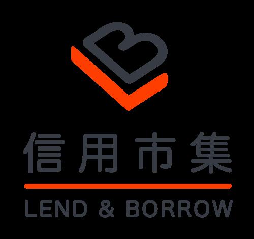 Lend Borrow Top Taiwan Fintech Startups