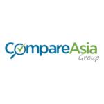 compare asia