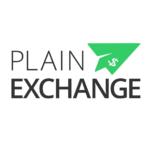 plain exchange
