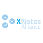 xnotes alliance