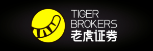 Top Fintech Startups and Companies China - Tiger Brokers