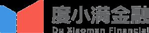 Top Fintech Startups and Companies China - Du Xiaman Financial, Baidu Finance