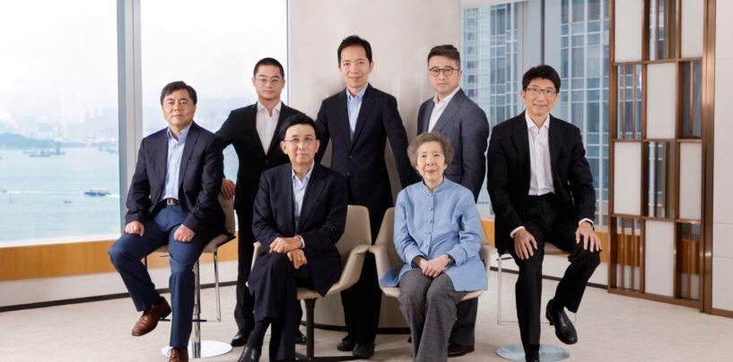 Hong Kong's AMTD May Apply for Virtual Banking License in Singapore