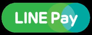 linepay top japan fintech startups