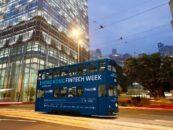 What to Expect From Hong Kong Fintech Week 2019 — Asia's Global Fintech Event