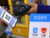 Tourist in China Can Finally Use Alipay, Here's How