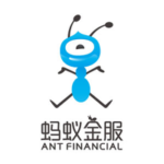 Ant-Financial