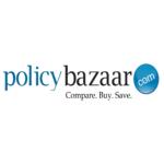 PolicyBazaar
