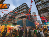 An Overview of Digital Wallets in Hong Kong in 2020