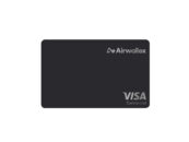 Airwallex Partners Visa to Launch its B2B Cards Payment Solution