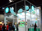 ZA Bank Becomes First Virtual Bank to Fully Launch in Hong Kong