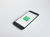Hang Seng's Virtual Assistant H A R O is Now Available on WhatsApp