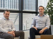 Hong Kong Based Neat Raises US$11M to Provide Digital Financial Services for SMEs