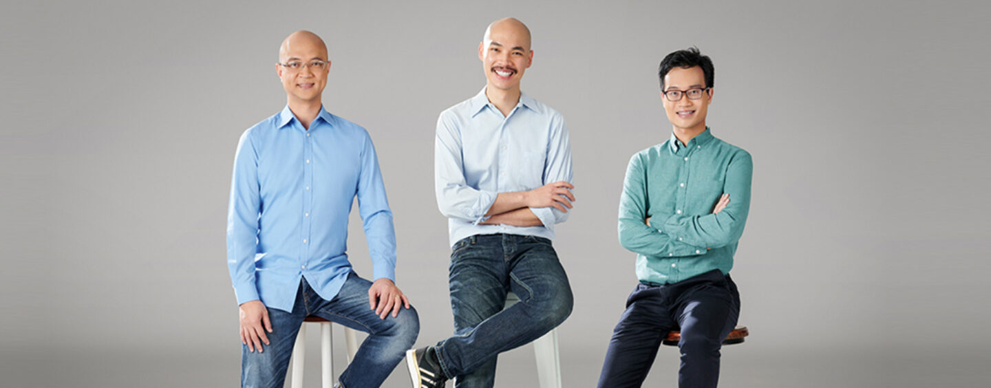 OneDegree Obtains Virtual Insurance License in Hong Kong