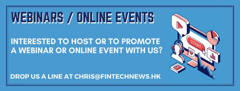 webinars online events hk