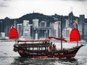 Hong Kong Banks Lagging Behind in Openness to Apply New Tech Compared to Virtual Banks
