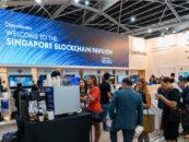 Tencent's WeBank to Support IMDA Backed Singapore Blockchain Accelerator